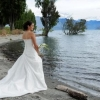 product - Weddings at Edgewater